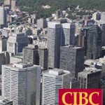 Capital Introduction Roundtable in Montreal