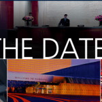 Save the Date for our Premier One-on-One Networking Event