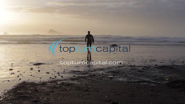 TopturnCapital