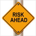 What Hedge Fund Managers and Directors Need to Know About Their Liability