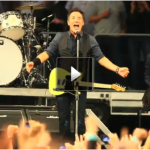 Trending Video – What Do Springsteen and Solar Power Have in Common?