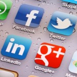 SEC Allows Broader Use of Social Media for Investment Manager Advertising