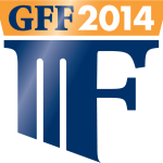 Hedge Connection's Global Fund Forum 2014 Announces New Guest Speakers and Lead Sponsor