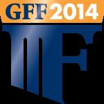 Global Fund Forum Meeting Scheduler Now Open