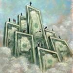 Moneytower