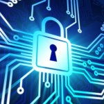 Protecting Your Assets: How To Safeguard Your Fund Against Cyber Security Attacks