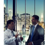 Exclusive Sessions for Family Offices Added to our Global Fund Forum