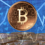Cryptocurrencies – Hot Buy or Hot Air?