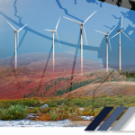 Join Us in New York to Explore Investment Opportunities in Mining and Renewable Energy