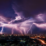 2018 Equity Market Storm – What's Next and Where to Find Cover