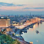 Ukraine: Is it Time to Invest?