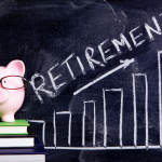 Why Non-Qualified Deferred Compensation is Making a Big Come Back