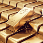 The Stage is Set for a New Bull Market in Gold
