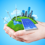 Global Perspectives On Responsible Investing