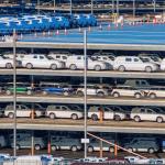 Big Auto Faces New Headwinds