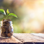 Exploring the Latest Trends in Structuring Seed Investments