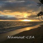 rsz_namast-cfa