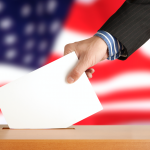 Market Perspective Regarding the Midterm Elections